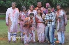 Pelli Pusthakam Movie Images