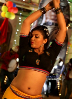 Neetu Item Song in Jeetu