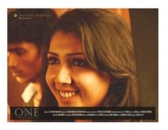 One Malayalam Movie Still