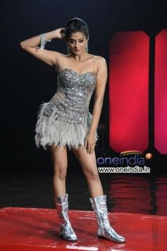 Priyamani in Telugu Movie Chandi