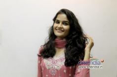 Sneha Thakur