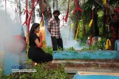 Sonu and Sandeep in Kannada Movie Half Mentlu