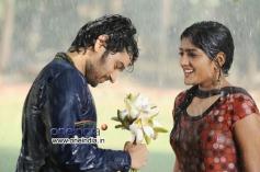 Sumanth Ashwin and Eesha in Antakumundu Aa Taruvata