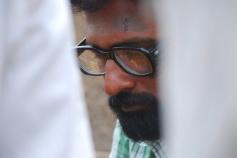 Katrathu Tamil Ram