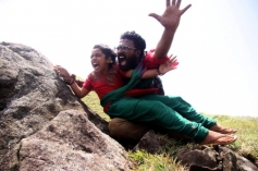 Baby Sadhana, Katrathu Tamil Ram