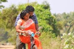 Katrathu Tamil Ram, Shelly Kishore