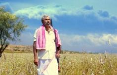 Sathyaraj in Varutha Padatha Valibar Sangam