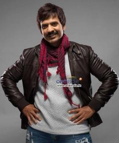 Akul Balaji Hosting ETV Kannada Indian Reality Show
