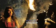 Archana Veda's in Telugu Movie Panchami