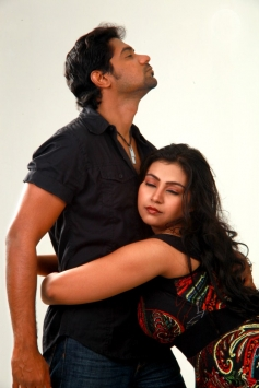Athiyayam Hot Pictures