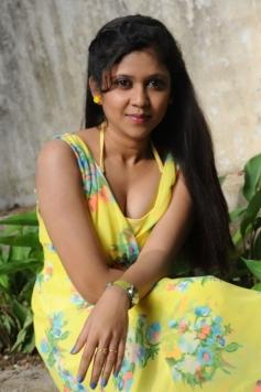Bhavisyika Hot Pics