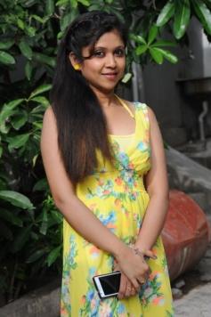 Bhavisyika Images