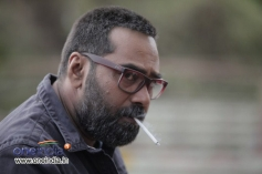 Biju Menon in Malayalam Movie Pakida