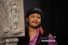 Ganesh in Kannada Movie Sakkare