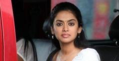 Gauthami Nair