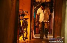 John Vijay still from Vidiyum Munn