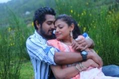 Kandha Romance with Jayati Guha