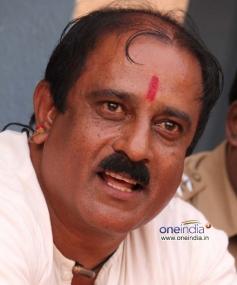 Kannada Film Rose Press Meet