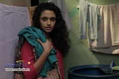 Malavika Sai in Malayalam Movie Pakida