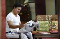 Malayalam Movie Pattam Pole