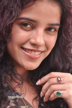 Piaa Bajpai at Dalam Movie Success Meet