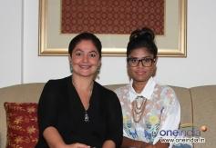 Pooja Bhatt gets Maldives singer for Jism 3