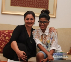 Pooja Bhatt gets Maldives singer Mariam Unoosha for Jism 3