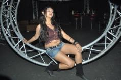 Pooja Tiwari Hot Images