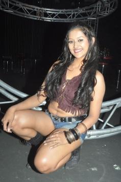 Pooja Tiwari Hot Pictures