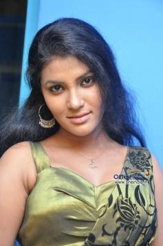Rhythamika