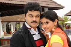Sanjeev and Nandhana