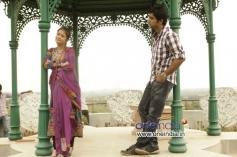 Telugu Movie Boy Meets Girl