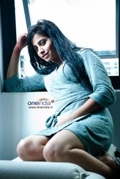 Telugu Movie Break Up