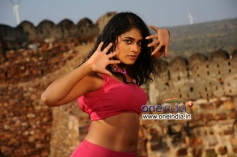 Telugu Movie Mandodari