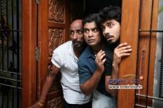 Telugu Movie Seesa