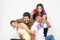 Uyirukku Uyiraga Tamil Movie