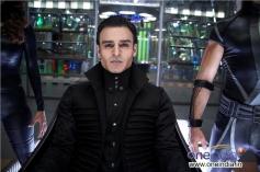 Vivek Oberoi still from Krrish 3