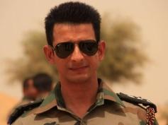 Actor Sharman Joshi still from film War Chhod Na Yaar