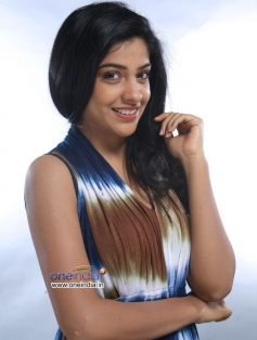 Archana Kavi in Malayalam Movie Day Night