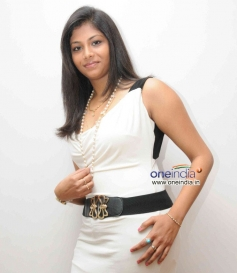 BC Patil Home Production Film Press Meet
