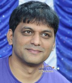 Brahma Vishnu Maheshwara Movie Launch.