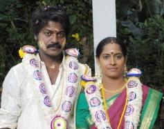Daniel Balaji, Senthilkumari