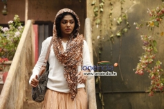 Rima Kallingal in Malayalam Film Zachariahyude Garbhinikal