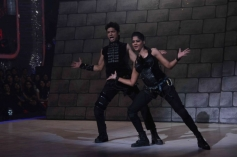 Jhalak Dikhhla Jaa 6 Super Finale contestants performance