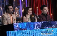 Jhalak Dikhhla Jaa 6 tv show judges