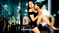 Kannada Film Bluemoon
