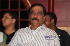 Kannada Film Jatta Audio Release