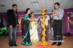 Kannada Film Looti Press Meet