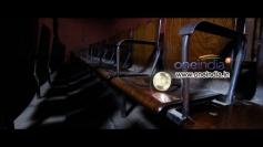 Kannada Film Lucia