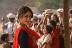 Kareena Kapoor still from Gori Tere Pyaar Mein